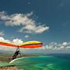 High Flyin-94