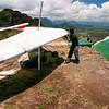 High Flyin-166