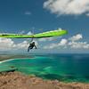 High Flyin-179