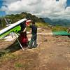High Flyin-165