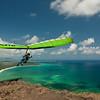 High Flyin-177