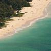 Beach Landing-106