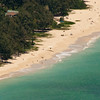Beach Landing-103