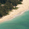 Beach Landing-107