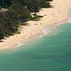 Beach Landing-99