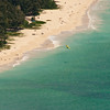 Beach Landing-96