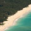 Beach Landing-85
