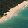 Beach Landing-91