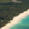 Beach Landing-86
