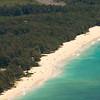 Beach Landing-84
