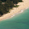 Beach Landing-112