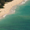 Beach Landing-92