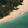 Beach Landing-108