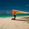 Beach day-257