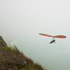 Foggy Launch-18