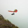 Foggy Launch-15