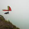 Foggy Launch-12