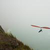 Foggy Launch-19