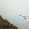 Foggy Launch-20