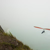 Foggy Launch-20
