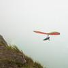 Foggy Launch-17