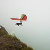 Foggy Launch-14