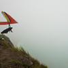 Foggy Launch-11