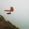 Foggy Launch-13
