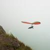Foggy Launch-16