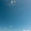 Visitor flight-123