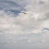 Winter Flight-82