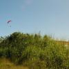 Blu Sky Flying-3