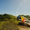 Blu Sky Flying-6