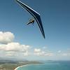 Blu Sky Flying-15