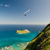 Blu Sky Flying-10
