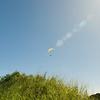 Blu Sky Flying-2