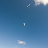 Blu Sky Flying-93