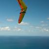 Blu Sky Flying-89