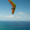Blu Sky Flying-88