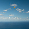 Blu Sky Flying-92