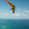 Blu Sky Flying-87