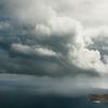 Weather dodging-2
