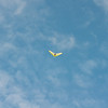 Two Landings-3