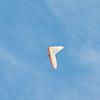 Two Landings-18