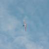 Two Landings-10