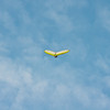 Two Landings-4