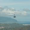 Flight of four-92