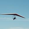 Flight of four-95