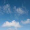 Wings over Makapuu-8