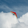 Cloud Fronts flying-71